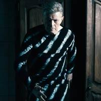Primer n�1 en la lista Billboard 200 para David Bowie