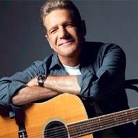 Falleció Glenn Frey