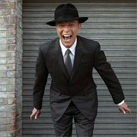 2� semana de David Bowie n�1 en Espa�a con Blackstar