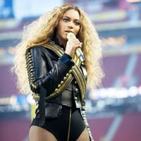 Beyonc� anuncia 'The Formation World Tour'