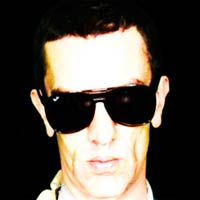 Richard Ashcroft nº1 LaHiguera.net con This is how it feels