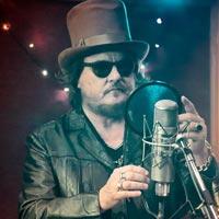 Mark Knopfler y Bono colaboran en el nuevo disco de Zucchero