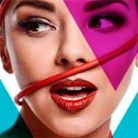 Chenoa y Pet Shop Boys, en las novedades de la semana