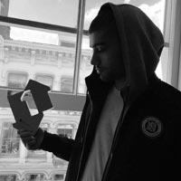 Zayn n�1 en discos en Reino Unido con 'Mind of mine'
