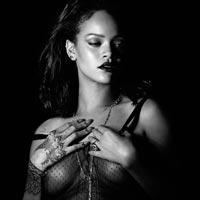 Rihanna y Estopa en los v�deos de la semana