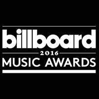 Finalistas a los Billboard Music Awards 2016