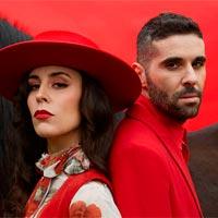 Fuel Fandango y Santana en las novedades de la semana