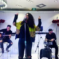 Alessia Cara abrir� para Coldplay