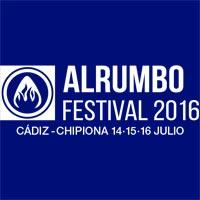 Martin Garrix y Lori Meyers al Alrumbo Festival 2016