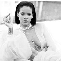 Rihanna e Izal en los v�deos de la semana