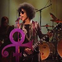 Prince en los n�meros 1 y 2 de la Billboard 200