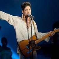 Reacciones de compa�eros tras la muerte de Prince