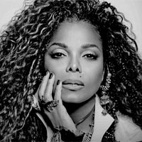 Janet Jackson y Jennifer Lopez en los v�deos de la semana
