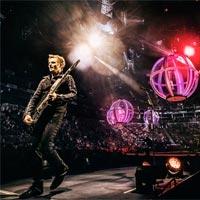 Muse y Juan Gabriel en los vídeos de la semana