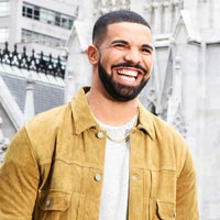 Drake segunda semana n�1 en USA con Views