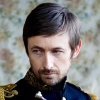 �lbum y gira de The Divine Comedy