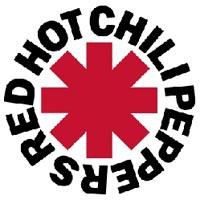Conciertos de Red Hot Chili Peppers en Madrid y Barcelona