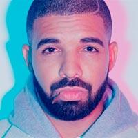 Drake vuelve a hacer doblete en UK