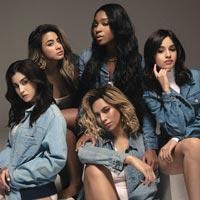 Fifth Harmony y Jos� Merc�, en las novedades de la semana