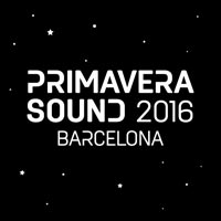 Previa y streaming del Primavera Sound 2016