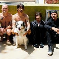 Dos nuevas fechas de Red Hot Chili Peppers en Espa�a