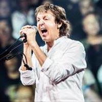 La gira One on One de Paul McCartney llega a Madrid