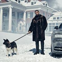 Drake inamovible con 'Views' del n�1 de la Billboard 200