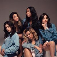 Fifth Harmony n�1 en discos en Espa�a con '7/27'