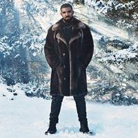 Drake intocable en las listas Billboard