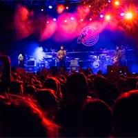 El PolifoniK Sound entre los festivales de la semana