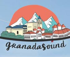 Programaci�n del Granada Sound 2016