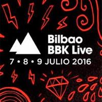 La previa del Bilbao BBK Live 2016