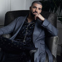 M�s n�meros 1 de Drake en las listas Billboard