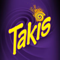 V�deo patrocinado: This is Takis