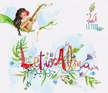 LeturAlma, un evento impulsado por Rozal�n