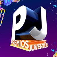 Ganadores Premios Juventud 2016