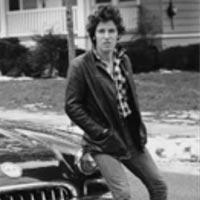 Disco para la autobiograf�a de Bruce Springsteen