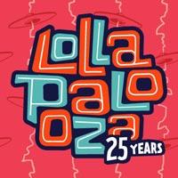 Lollapalooza 2016 en directo