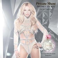 El noveno �lbum de Britney Spears