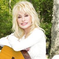 Crystal Castles y Dolly Parton en las novedades de la semana