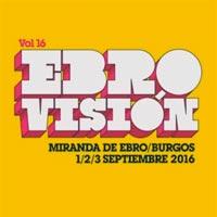 El Ebrovisión abre los festivales del mes de septiembre