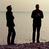 3 nuevas fechas de The Chemical Brothers en Espa�a