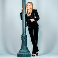 "Barbra Streisand n�1 en UK con ""Encore Movie partners..."""