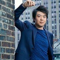 Lang Lang y Ariel Rot en las novedades de la semana