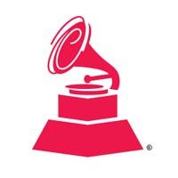 Nominaciones a los Grammy Latinos 2016