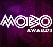Nominaciones a los MOBO Awards 2016