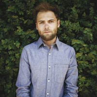 Passenger n�1 en UK con Young as the morning old as the sea