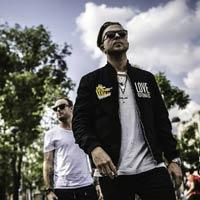OneRepublic y Green Day en las novedades de la semana