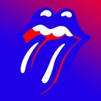 Se anuncia un nuevo �lbum de los Rolling Stones