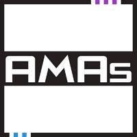 Nominaciones a los American Music Awards 2016